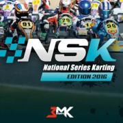 NSK-2016