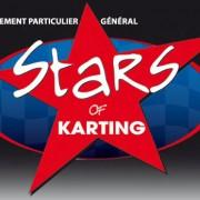 Le-reglement-de-la-Stars-of-Karting-disponible