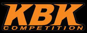 KBK Competition