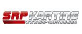 logo-spr-Karting