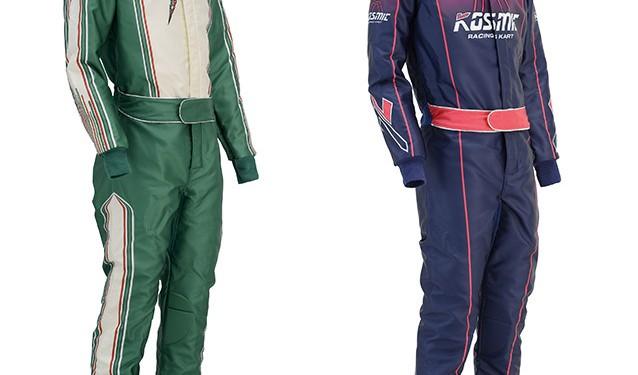 OTK-OMP-Racewear