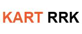 kart-RRK-logo