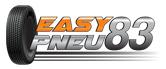 logo-easypneu