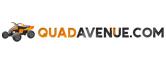 logo-quad-avenue